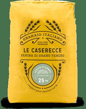 Scelte di Campo Casereccia