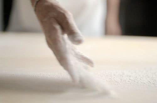 Come scegliere la migliore farina thumb