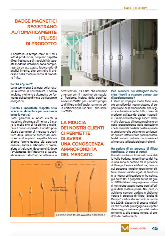 articolo_mulino_padano