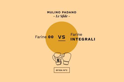Farine 00 vs Farine integrali: un confronto scientifico thumb