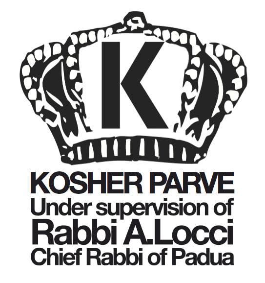 Kosher_mulino_padano