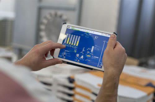 L'importanza dell'innovazione tecnologica nei molini a grano tenero thumb