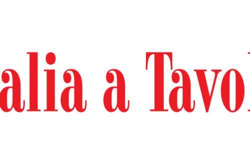 Intervista a Mulino Padano su Italia a Tavola thumb
