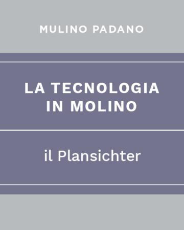 plansichter_mulino_padano