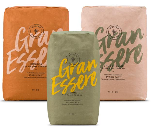 sacchi farine granessere