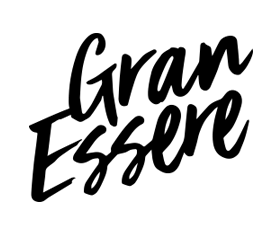 Logo Farine Granessere