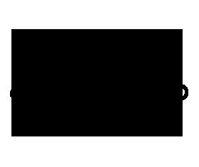 logo Scelte di Campo: farine a filiera certificata