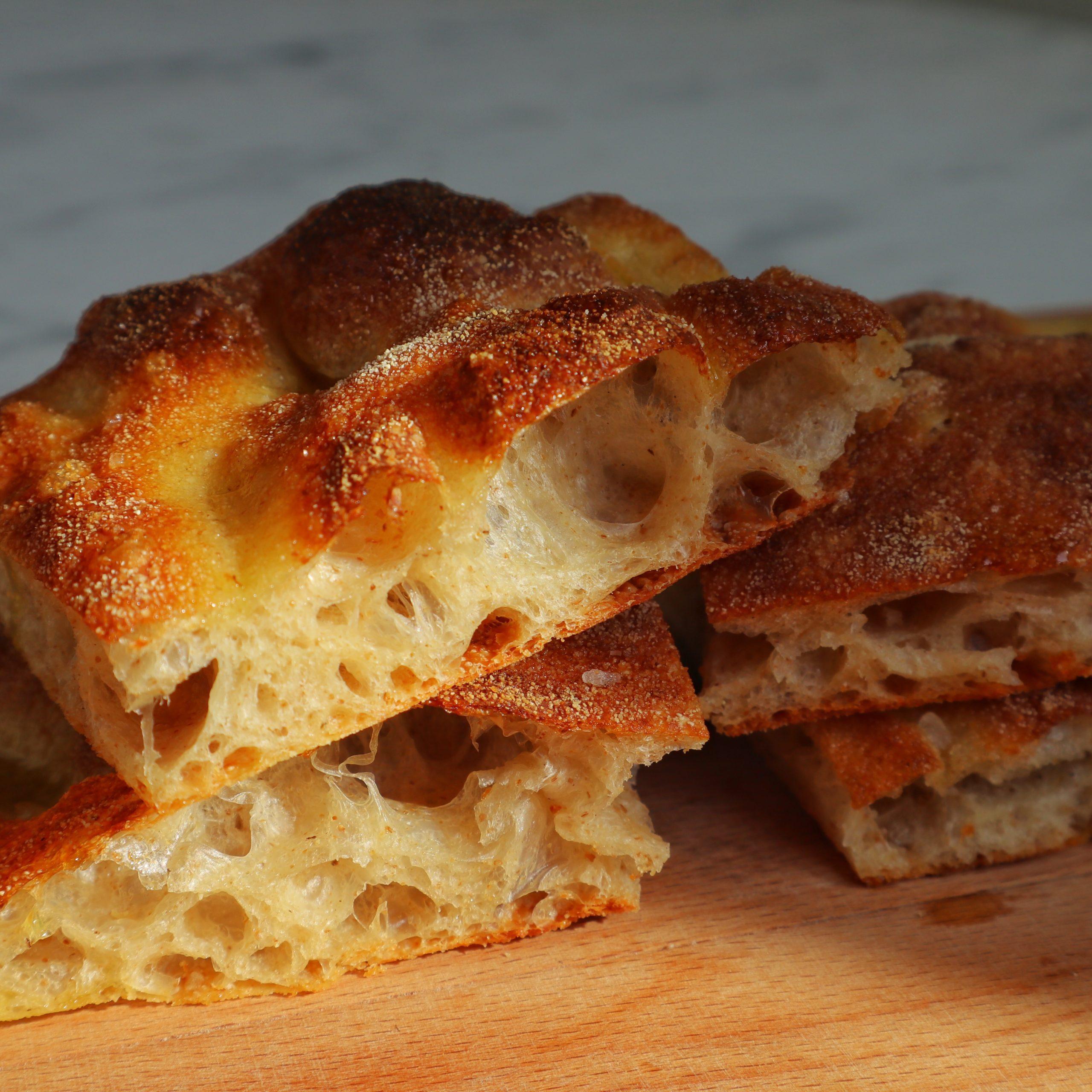 pizza_teglia_romana_mulino_padano